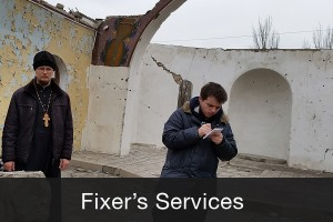 fixer_services