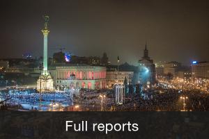 full_reports