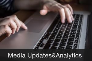 media_updates